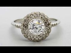Antique irish engagement rings, antique irish engagement rings, dublin antique engagement ring are ideal selections so that you can beautify your engagement rings more gorgeous. Expensive Wedding Rings, Antique Wedding Rings, Celtic Wedding Rings, Beautiful Wedding Rings, Silver Wedding Rings, Elegant Wedding, 1920s Wedding, Irish Wedding, Wedding Ideas