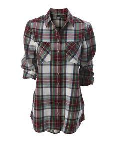Gina Tricot -Emelie shirt