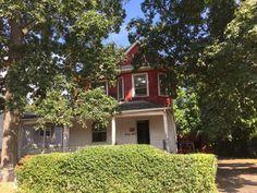 65 Harris Ave Freeport, NY, 11520 Nassau County   HUD Homes Case Number: 374-171996   HUD Homes for Sale