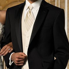 Wedding ceremony Tuxedos – Selecting the Ideal A single