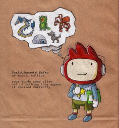 25 Best Lunch Sack Poetry images in 2015 | Lunch, Poetry