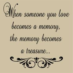 Remembering+Someone+in+Heaven | Remembering a Loved One Quotes
