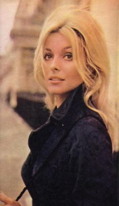 Sharon Tate images Sharon Tate, murdered by Charles Manson wallpaper ...