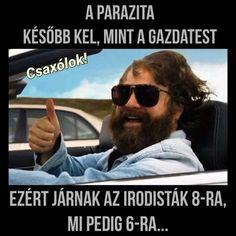 Just For Laughs, Regrets, Vape, I Laughed, Einstein, Funny Memes, Lol, Minden, Afrikaans