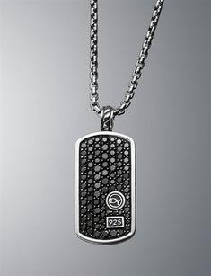 STAINLESS STEEL Silver Tone Plain Dog Tag KEY RING Heart //Long Plain //Shield Tag