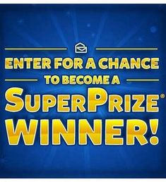 Enter to Win Publishers Clearing House Sweepstakes - Bing images Win Cash Prizes, Enter To Win, How To Become, Search, Words, Clams, Bing Images, Mary, House