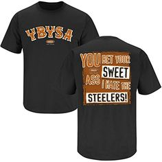 Straight Outta Cincinnati CIN Fan Fantasy Football Sports Tshirt