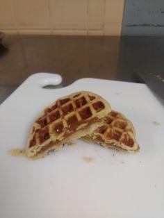 Stroopwafels Recipe - Genius Kitchen