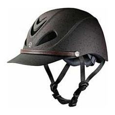 Shop a great selection of Troxel Dakota Grizzly Brown Lightweight Trail Equestrian Helmet SEI/ASTM Certified. Find new offer and Similar products for Troxel Dakota Grizzly Brown Lightweight Trail Equestrian Helmet SEI/ASTM Certified. Western Riding, Trail Riding, Horse Riding Helmets, Riding Gear, Dakota, Leather Hats, Turquoise, Fishing Equipment, Equestrian Style
