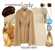 DisneyBound is meant to be inspiration for you to pull together your own outfits which work for your body and wallet whether from your closet or local mall. As to Disney artwork/properties: ©Disney Princess Inspired Outfits, Disney Princess Outfits, Cute Disney Outfits, Disney Themed Outfits, Disney Inspired Fashion, Disney Bound Outfits, Disney Dresses, Cute Outfits, Disney Fashion