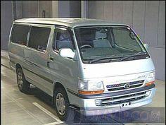2003 TOYOTA REGIUS ACE GL RZH112V - http://jdmvip.com/jdmcars/2003_TOYOTA_REGIUS_ACE_GL_RZH112V-mP4jY44a4OHUcse-60186