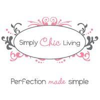 Lifestyle blog full of amazing recipes, crafts and wedding ideas!