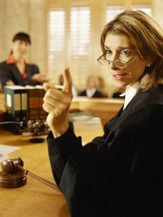 Virginia Caroline County Negligence Counsel Reckless Driving Lawyers Attorneys    Trial court's ruling prohibiting defense counsel from explaining difference between negligence and recklessness during final argument was improper where the ruling unconstitutionally...    http://recklessdrivinginvirginia.wordpress.com/2012/09/17/virginia-caroline-county-negligence-counsel-reckless-driving-lawyers-attorneys/