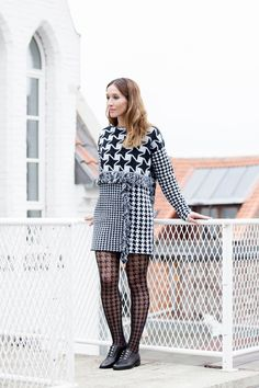 Get Wolford inspired on Monday & win €200,- shopping budget