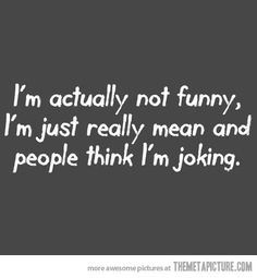 Quotes about stupid people at work | ... Pictures person im just not a stupid people person v1 png quotes funny