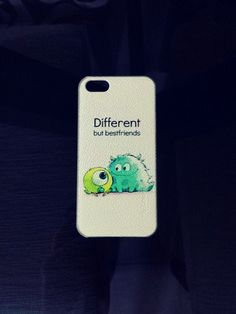Cute Patrick and Spongebob Best Friends Case by shopsatisfaction