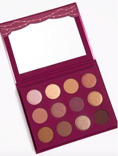 #colourpop You Had Me At Hello Palette #eyeshadow #makeup #eyeshadowpalette