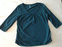 Maternity Shirt (XL)