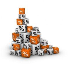 BÔNUS DE 70% PARA DEPÓSITOS VIA SKRILL. A RoboForex entregou aos clientes 100 mil dólares em bônus sobre os depósitos via o sistema SKRILL. E nós decidimos continuar a promoção até 16 DE NOVEMBRO DE 2014. Com a RoboForex você multiplica seu capital para fazer negócios rentáveis! Pegue seu Bônus! http://www.roboforex.pt/about/news/prolong-70-qiwi-skrill-bonus/276/
