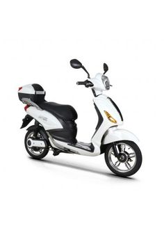 """CARATTERISTICHE TECNICHE - Motore: Brushless 250 watt - 48v - 2-3 Kw.h / 100Km - Velocità: 25 Km/h in pedalata assistita - Autonomia: 35 Km circa - Capacità di carico: 120 Kg - Freni: Anteriore a tamburo - Posteriore a tamburo - Ruote e dimensioni pneumatici: 16"""" x 2.5 - Skylanders, 3, Motorcycle, Vehicles, Biking, Motorcycles, Motorbikes, Engine, Vehicle"""