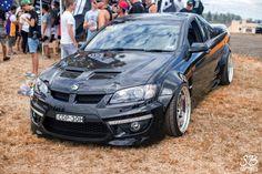 Holden Maloo, Holden Monaro, Chevy Ss, Chevrolet Ss, Chevrolet Lumina, Pontiac G8, Utility Truck, Aussie Muscle Cars, Australian Cars