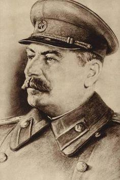 Soviet Art, Soviet Union, Communist Propaganda, Joseph Stalin, Power To The People, Anatomy Drawing, Famous Faces, World War Ii, Find Art