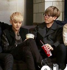 hahahahahahaha :D Baekhyun u're so evil 바카라팁바카라팁바카라팁바카라팁바카라팁바카라팁바카라팁바카라팁바카라팁바카라팁바카라팁바카라팁바카라팁바카라팁바카라팁바카라팁바카라팁바카라팁바카라팁바카라팁바카라팁바카라팁바카라팁바카라팁바카라팁바카라팁바카라팁바카라팁바카라팁바카라팁바카라팁