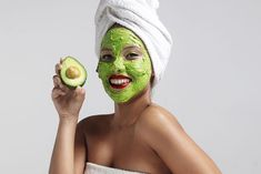 maschere-avocado