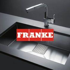 Your Ingredients Gallery Sink, Appliances, Kitchen, Home Decor, Sink Tops, Gadgets, Vessel Sink, Accessories, Cooking