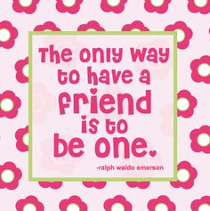 Super friendship quotes for kids children Ideas Motivational Quotes For Kids, Smart Quotes, Positive Quotes, Inspirational Quotes For Children, Positive Thoughts, Life Quotes Love, Family Quotes, Kid Quotes, Quotes Children