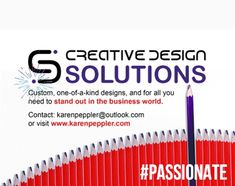 Discover & share this Unique Freelance Karenpeppler Design Brand Creativedesign Designsolutions Freelancer GIF with everyone you know. GIPHY is how you search, share, discover, and create GIFs.
