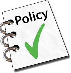 Why Should You Buy National Travel insurance Policy? Why Should You Buy National Travel insurance Policy? Online Insurance, Travel Insurance Policy, Sick Leave Policy, National Insurance, Paid Sick Leave, Overseas Travel, Business Networking, Corporate Gifts, Trip Planning