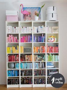Shelves, Living, Inspiration, Bookcases, Home Decor, Adventure, Reading, Diy, Ideas