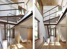 bathroom designs,  #living room  decorating ideas