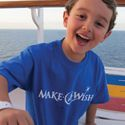 Make-A-Wish® Central & South Texas: Make-A-Wish® Products