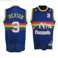 nba jerseys cheap,cheap authentic nba jersyes,Denver Nuggets jerseys