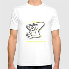 Whimsy (type 3) T-shirt