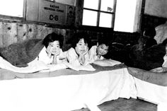 To Save the Children of Korea: On the History of International Adoption - The Toast - The Toast