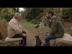 Salvados - La casa del presidente uruguayo José Mujica, un rancho alejado de lujos - YouTube
