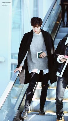 """ © Winter Blooming 