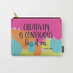 creativity, art, albert einstein, quote...