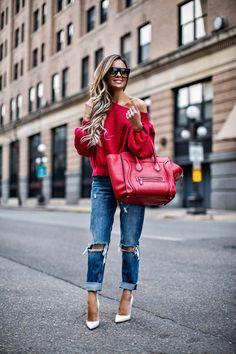 Fashion-blog-transition-winter-to-spring.jpg 1.300×1.950 píxeles