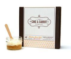 http://worksdesigngroup.com/portfolio/the-cake-carrot-co-2/