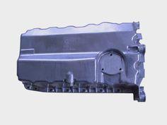 52 Audi Engine Parts Ideas Used Car Parts Audi Auto Parts
