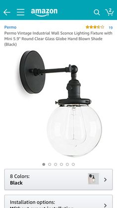49e3b1cc51d 12 Best Industrial Style Lighting images