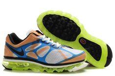 size 40 ac5c5 f1a2b Pin tillagd av shoesus på pin   Pinterest   Nike air max, Nike air max 2012  och Air max