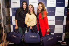 ♥ Coquetel pré-Salone Del Mobile na Barotti Design Revestimentos em parceria com Club&Casa Design ♥  http://paulabarrozo.blogspot.com.br/2015/04/coquetel-pre-salone-del-mobile-na.html