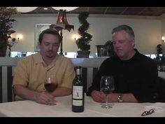 2005 Chateau Tour Seran, Medoc bu the Wine Sellar