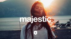 Hey everyone, after almost 5 years of Majestic Casual I finally managed to make a mix. I really hope you enjoy it! Let your mind wander and leave everything ...