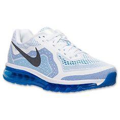 san francisco 7d0af a5e21 Cool shoes Air Max Style, Nike Low Tops, Mens Nike Air, Nike Air